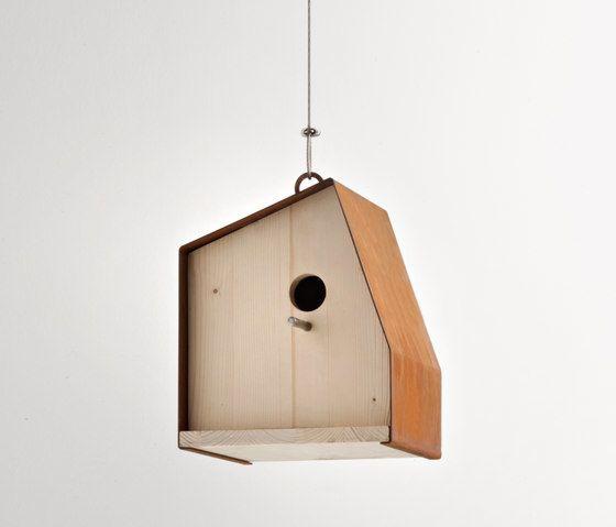 Nest n°1 by De Castelli by De Castelli