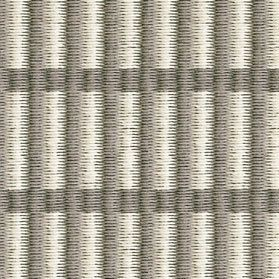 New York 118215 paper yarn carpet by Woodnotes by Woodnotes