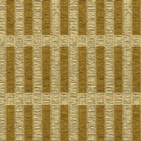 New York 11853 paper yarn carpet by Woodnotes by Woodnotes