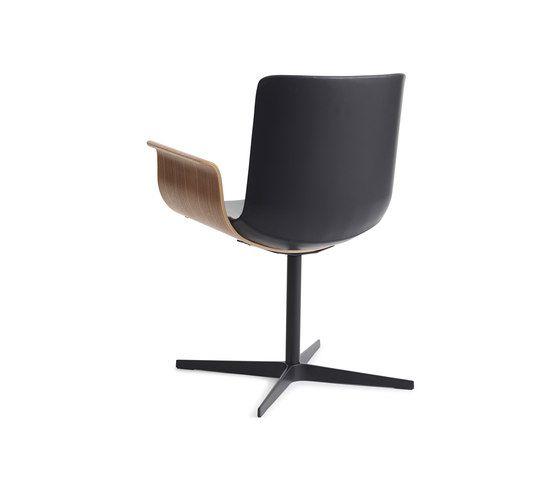 New York  chair by Erik Bagger Furniture by Erik Bagger Furniture