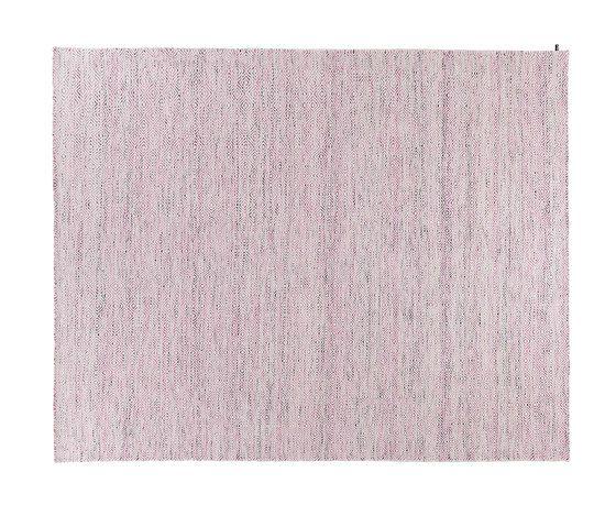 NeWave Vol. II multi pink, 200x300cm by Miinu