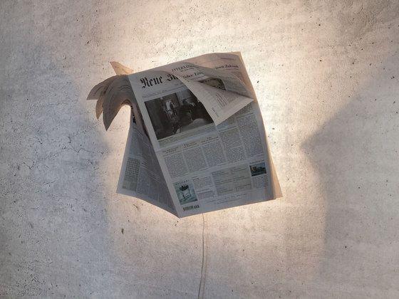 NewsLicht by Lichtlauf by Lichtlauf