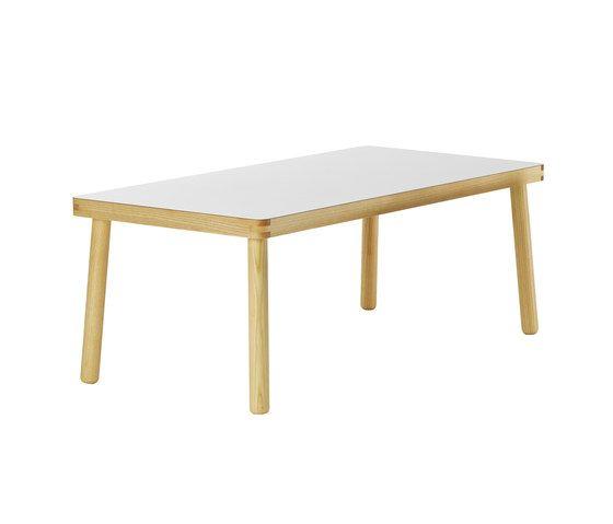 NICO Coffee table by Zilio Aldo & C by Zilio Aldo & C