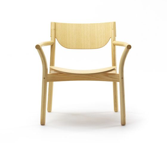 NICO Lounge chair by Zilio Aldo & C by Zilio Aldo & C