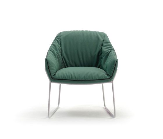Nido by Sancal by Sancal