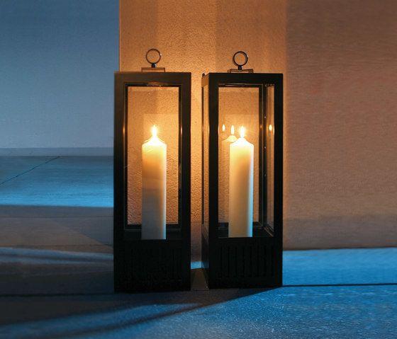 Night Light lantern by Conmoto by Conmoto