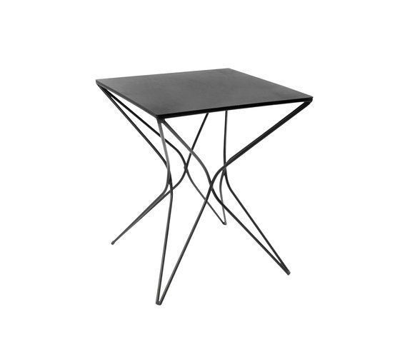 Niku Table by Serax by Serax