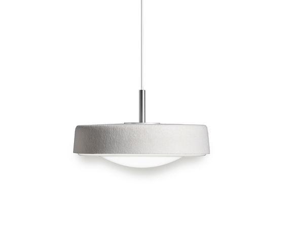 Noa 300 LED pendant by Valoa by Aurora by Valoa by Aurora
