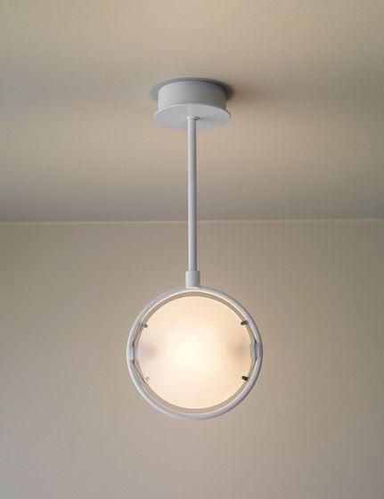 Nobi Suspension lamp by FontanaArte by FontanaArte