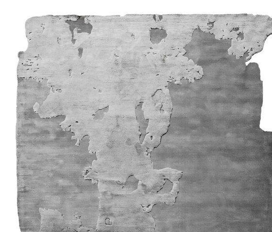 Nobu Ice Cut by Henzel Studio by Henzel Studio