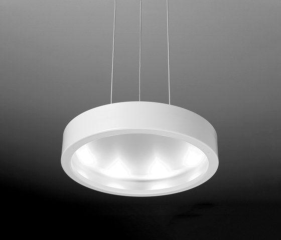 Nola pendant lamp by Anta Leuchten by Anta Leuchten