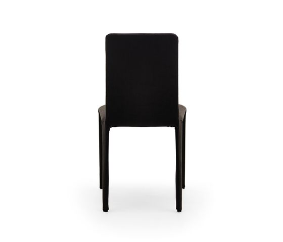 Nova chair by Eponimo by Eponimo