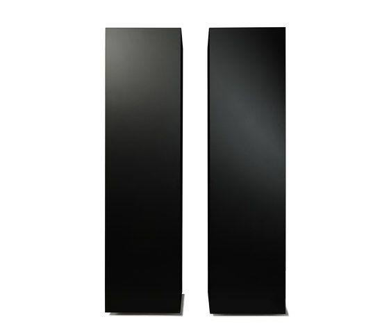 nox highboard by TEAM 7 by TEAM 7