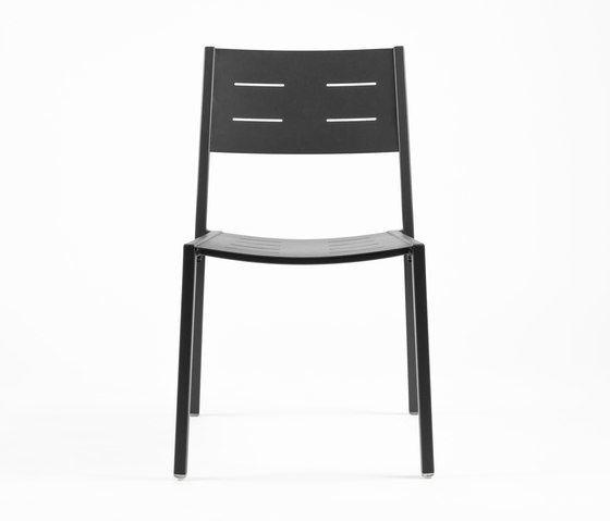 NS9527 Chair by Maiori Design by Maiori Design