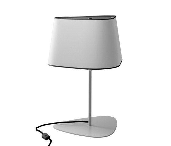 Nuage Table lamp large by designheure by designheure