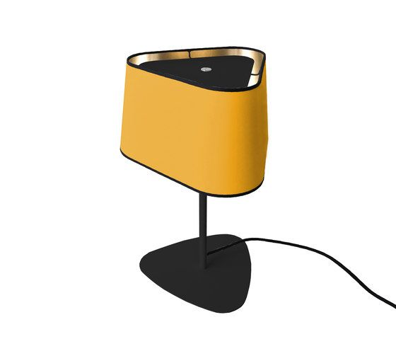 Nuage Table lamp medium by designheure by designheure