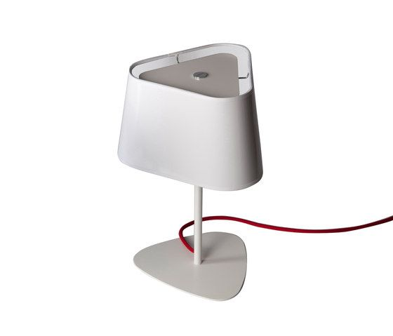 Nuage Table lamp small by designheure by designheure