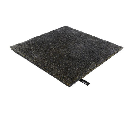 NY Epic olive / steelgray, 200x300cm by Miinu