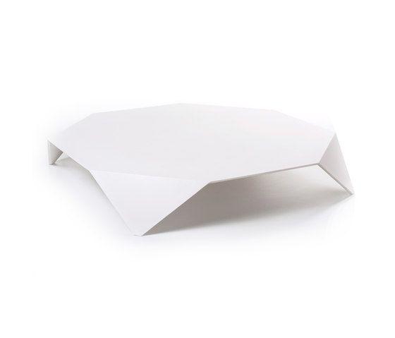 Oblique by B&T Design by B&T Design