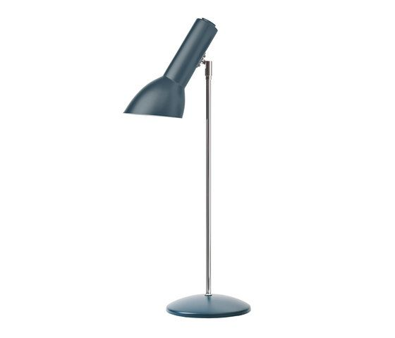 Oblique Table lamp by Cph Lighting by Cph Lighting