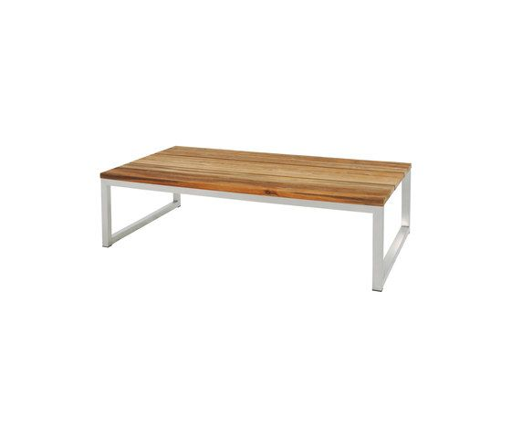 Oko coffee table 150x85 cm by Mamagreen by Mamagreen