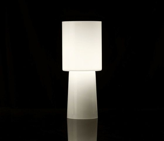 Olle Table lamp by Bsweden by Bsweden