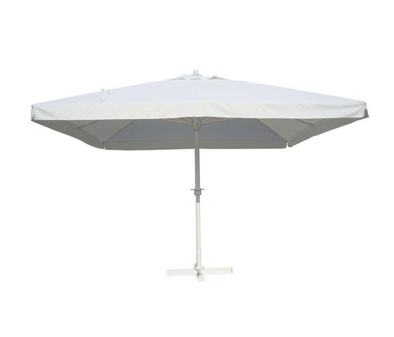 Ombra umbrella 400 by Point by Point
