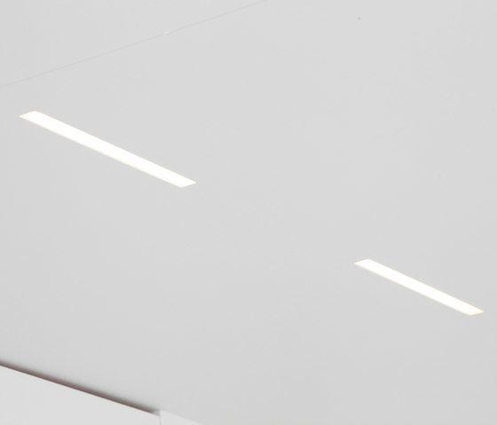 On line In plasterkit by Eden Design by Eden Design