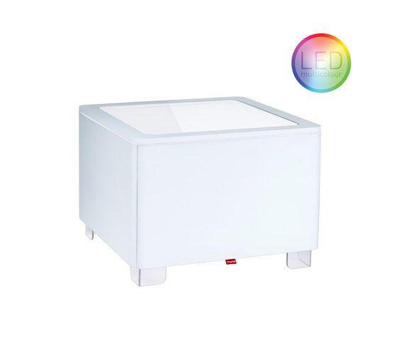 Ora LED Pro Accu White V2 by Moree by Moree