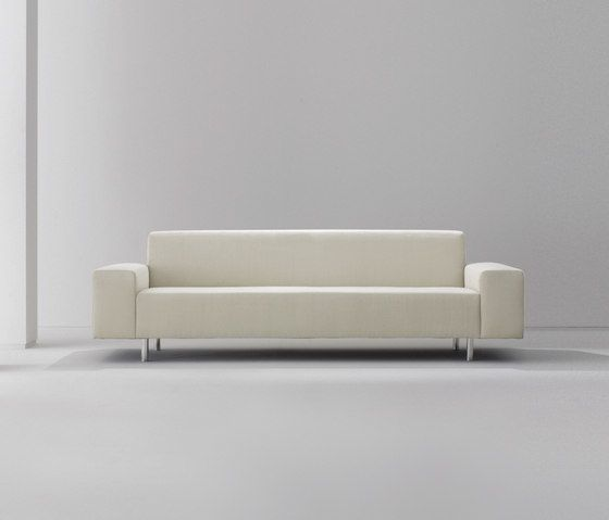 Orchestra System   Sofa Presto by Laurameroni by Laurameroni