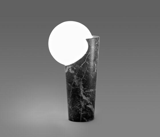 Osmosi Lighting | model #3 by Emmanuel Babled by Emmanuel Babled