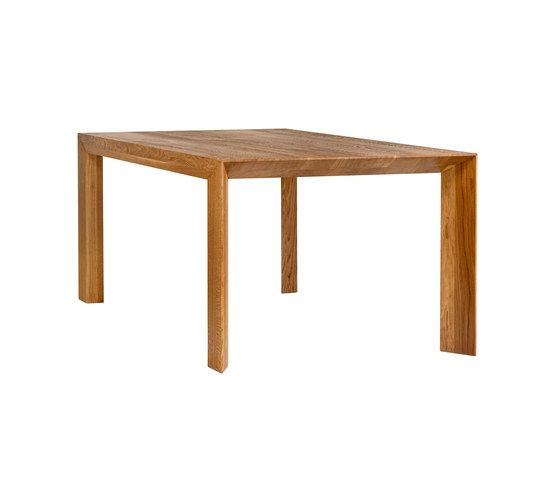 OT Table by Trapa by Trapa