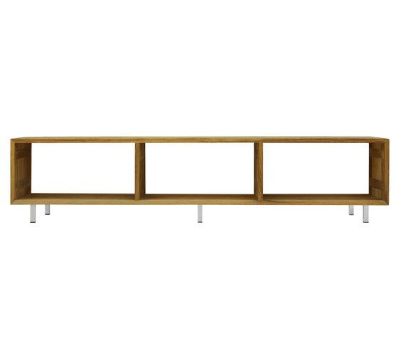 Outrack style 2 - low rack by Mamagreen by Mamagreen