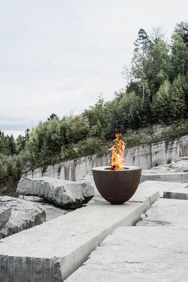 Ovum by Feuerring by Feuerring