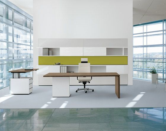 P2_Group | Executive Office by Bene by Bene