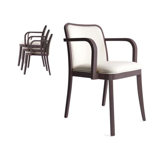 Palace Armchair by Bross by Bross