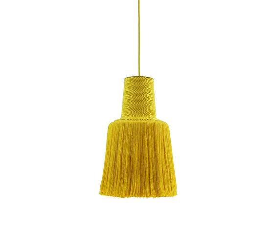 Pascha yellow by frauMaier.com by frauMaier.com