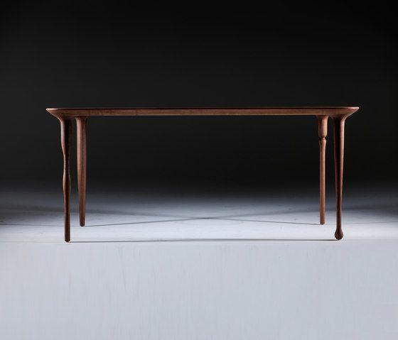 Pasha Table by Artisan by Artisan