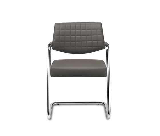PC Passepartout Comfort visitor by SitLand by SitLand