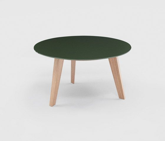 Pelagie Coffee Table by Comforty by Comforty