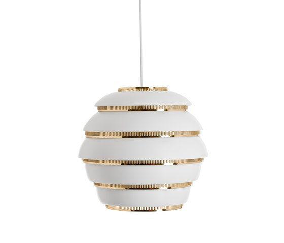 Pendant Lamp A331 by Artek by Artek