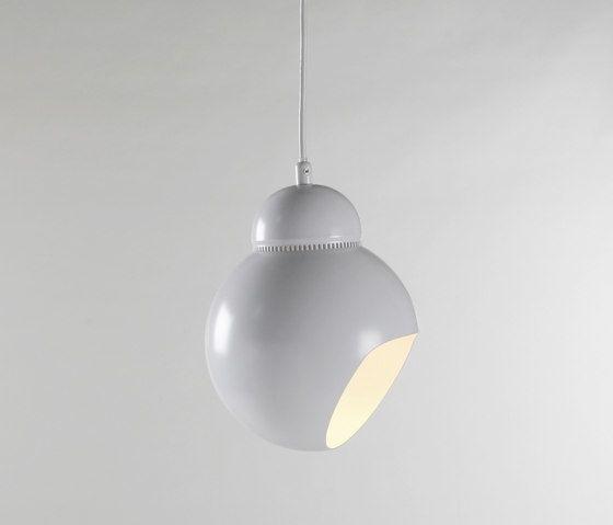 Pendant Lamp A338 by Artek by Artek