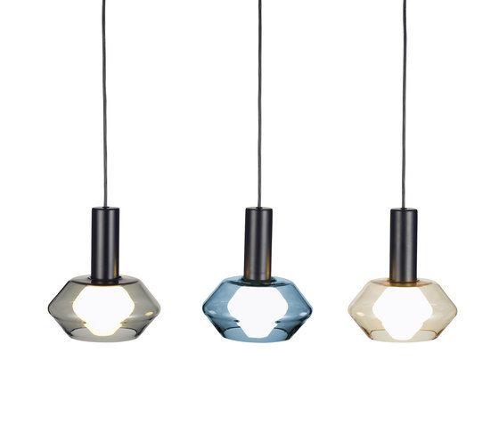 Pendant Lamp TW003 by Artek by Artek