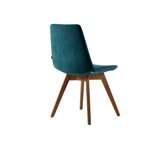 Pera by B&T Design by B&T Design