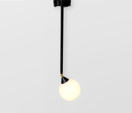 Periscope Ball by Atelier Areti by Atelier Areti