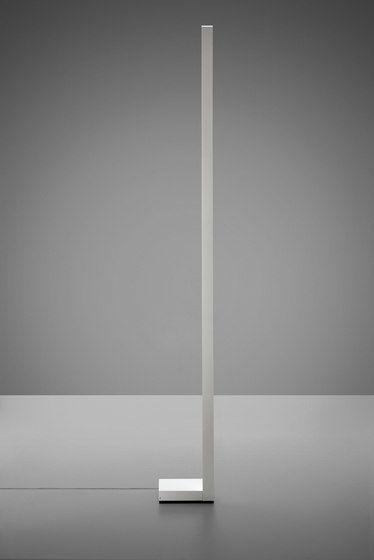 Pivot F39 F01 01 by Fabbian by Fabbian