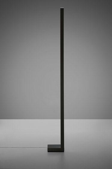 Pivot F39 F01 02 by Fabbian by Fabbian