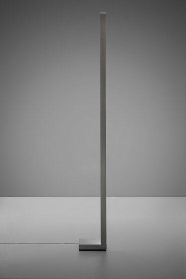 Pivot F39 F01 75 by Fabbian by Fabbian