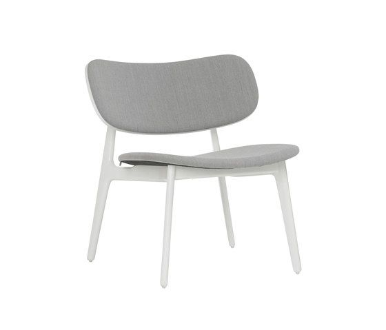 PLC lounge chair by Modus by Modus