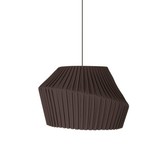 Pleat Suspension 75 by DUM by DUM
